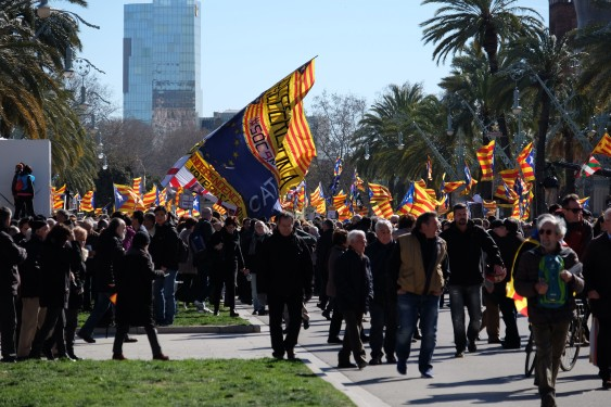 barcelona-flag-crowd